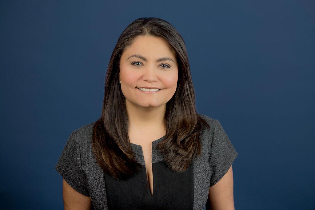 Araceli Gallardo